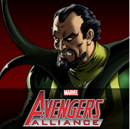 Baron Mordo Defeated Old.png