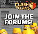"""Forum """"How to"""""""