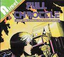 Full Throttle Vol 1