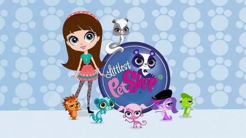 free littlest pet shop clipart - photo #42