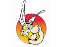 Asterix*.png