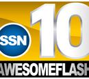AwesomeFlash Network