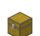 Golden Chests