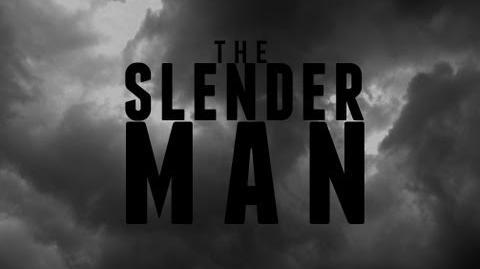 The Slender Man - Full Movie