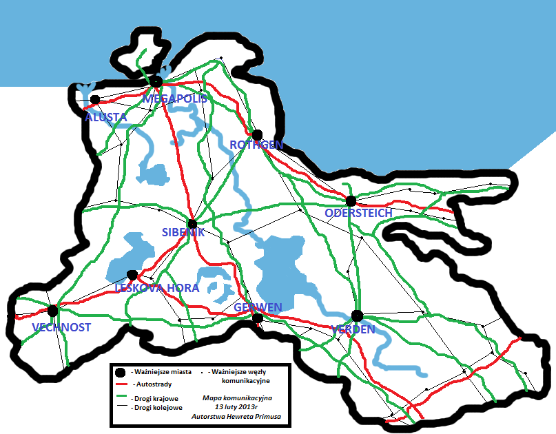 [Obrazek: Mapa-drog2.png]
