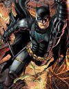 Bruce Wayne Earth-2 001.jpg