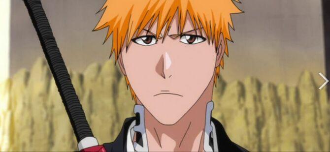 User blog:Seventh ARB/Naruto Uzumaki Vs Ichigo Kurosaki ... | 670 x 309 jpeg 26kB