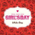 {Biografia} Girl's Day 140px-WHITEDAYcover