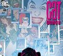 Catwoman Vol 3 69
