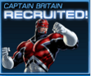 Captain Britain Recruited Old.png
