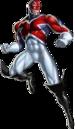 Captain Britain-Heroic.png