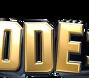Code: 9