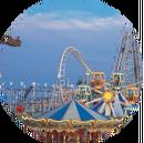 Portal amusement parks.png