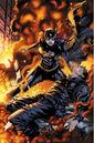 Batgirl Barbara Gordon 0039.jpg