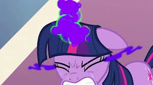 Twilight Sparkle - Wiki My little pony la magia de la ...