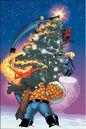 Marvel Holiday Special Vol 1 2005 Textless.jpg