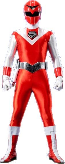 power-rangers-ninja-storm-green-ranger-costume
