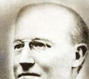 Вальтер Уайльд