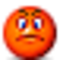 Face angry.png