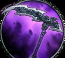 Darksiders II Waffen und Rüstungen