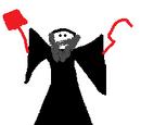 Father Radek