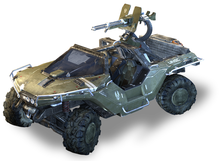 black ops first strike maps with M12 Light Reconnaissance Vehicle on File Halo 3 Odst 18 06 09 0001 likewise M12 Light Reconnaissance Vehicle additionally IWHBYD moreover Havoc likewise Pirates Of The Carribean.