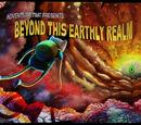 Más Allá del Reino Terrenal