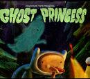 La Princesa Fantasma (Episodio)