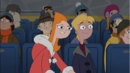 Candace having seen what phineas and ferb have done FYIO.png