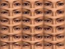 Male Eyes (DW7E).png