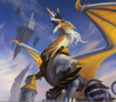 Dragon Kaiser