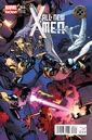 All-New X-Men Vol 1 8 X-Men 50th Anniversary Variant.jpg