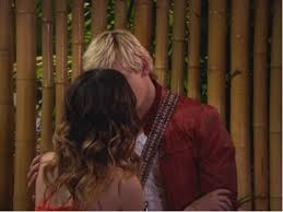 austin and ally meet lab rats