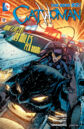 Catwoman Vol 4 17.jpg
