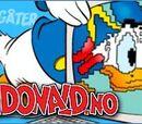 Donald.no