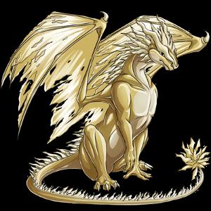 Golddragon