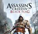 刺客信条IV:黑旗