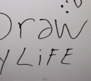 HolaSoyGerman - Draw My Life