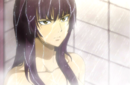 Kagura in shower.png