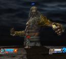Wrath of Zeus