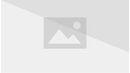 The Bear and the Maiden Fair (Animation)