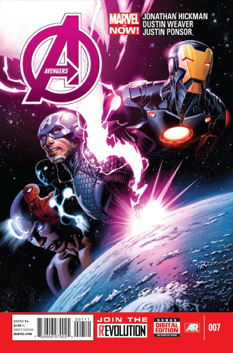 http://img4.wikia.nocookie.net/__cb20130303194224/marveldatabase/images/c/cb/Avengers_Vol_5_7.jpg