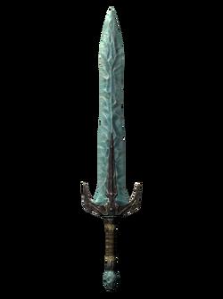 Espada de Stalhrim 250px-StalhrimS
