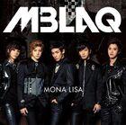 [Biografia] MBLAQ 140px-L_p0024452531