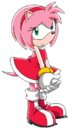 Amy sonic x 1.png