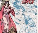 Circe (Pré-Crise)