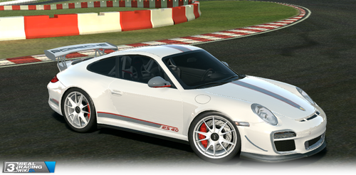 porsche 911 gt3 rs 4 0 real racing 3 wiki wikia. Black Bedroom Furniture Sets. Home Design Ideas