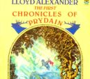 Book Editions and Cover Illustrations
