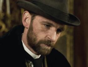 Ficha de personajes canon Sebastian_moran_anderson