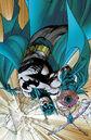 Legends of the Dark Knight Vol 1 6 Textless.jpg